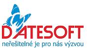 Datesoft s.r.o.